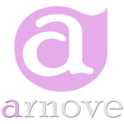 arnove.net